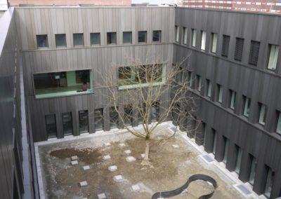 Fassade von oben 2_klein