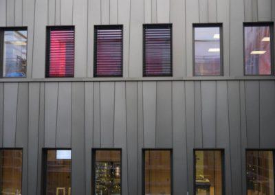 Fassadenausschnitt_klein