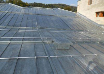 Dachfläche 1_klein